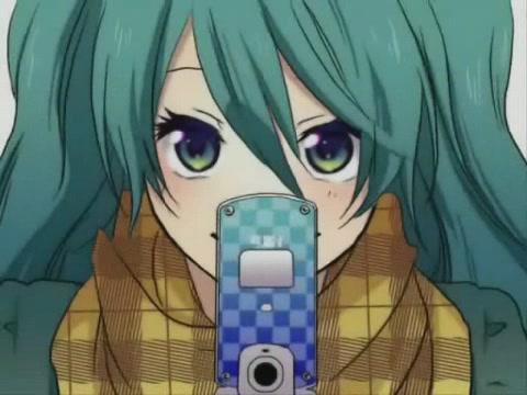miku_phone_camera